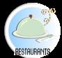 Roxy's Best of…Branchburg, NJ - Restaurants