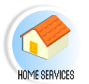 Roxy's Best of…Branchburg, NJ - Home Services