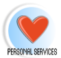 Roxy's Best of…Branchburg, NJ - Personal Services